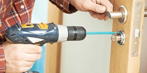 3 tips om je veiliger te voelen in je eigen woning