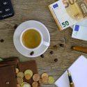 Tips om te besparen als je op jezelf gaat wonen