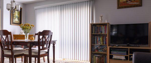 3 redenen om te kiezen voor elektrische raamdecoratie
